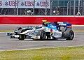 Giedo van der Garde GP2 Series Silverstone 2011.jpg