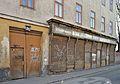 Gierstergasse 14 - old joiner shop.jpg