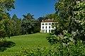 Giez, maison seigneurale (1).jpg