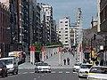 Gijón (6699955841).jpg