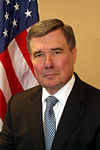 Gil Kerlikowske official portrait small.jpg
