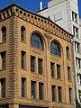 Gilbert Building, Portland, Oregon (2012) - 1.JPG