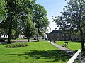 Gilesgate Green - geograph.org.uk - 832956.jpg