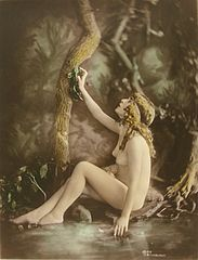 Gilhousen Nude with Tree.jpg