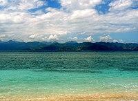 Gili Trawangan, Indonesia.jpg