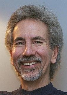 Thomas Gilovich American psychologist (born 1954)