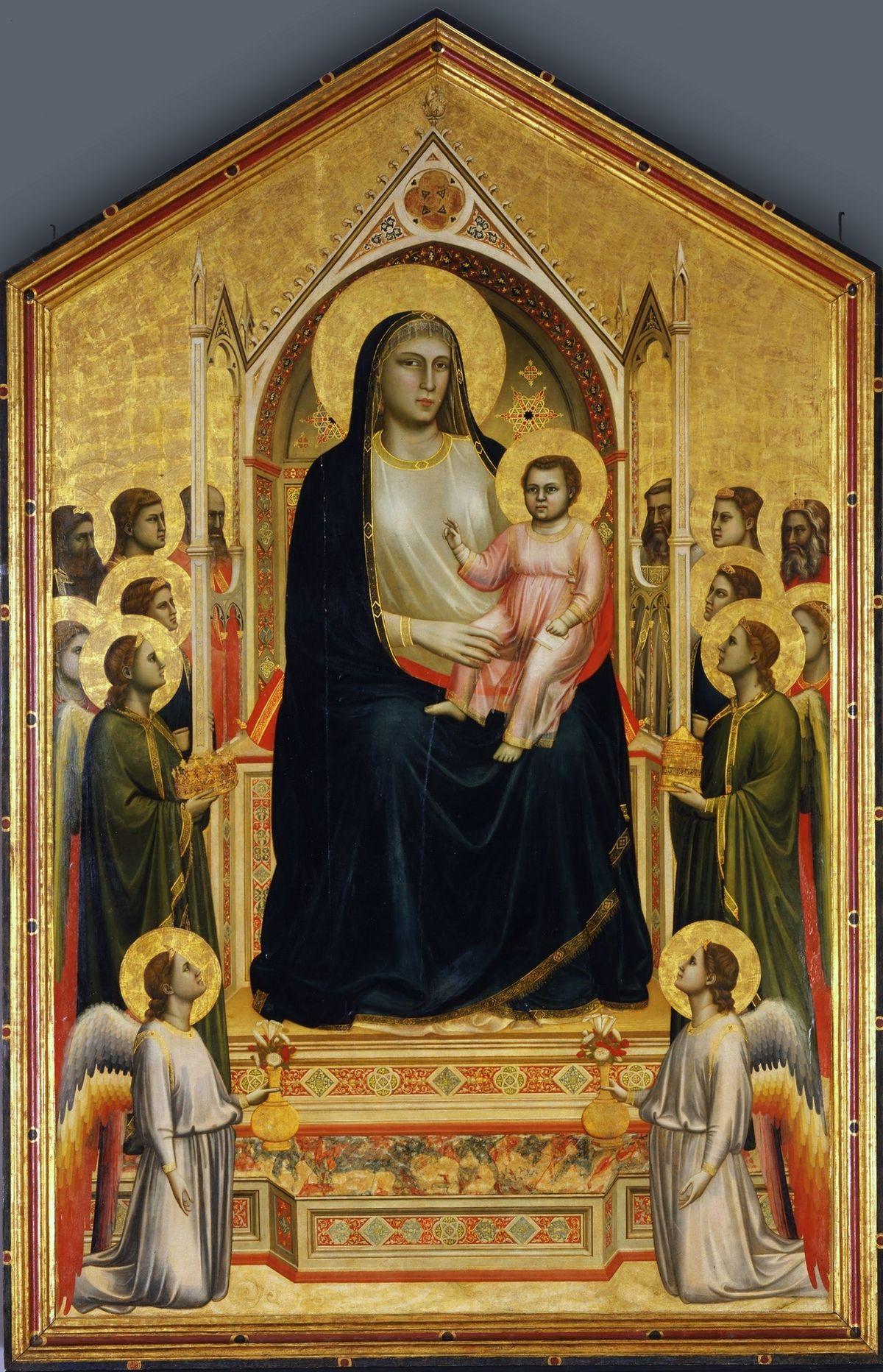 Giotto di Bondone 090.jpg