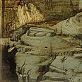 Giovanni Bellini - Saint Francis in the Desert - Google Art Project-x0-y1.jpg