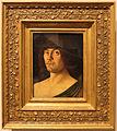 Giovanni bellini, il poeta laureato, 1490-1500 ca.JPG