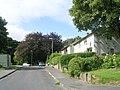 Gisbourne Road - Alandale Road - geograph.org.uk - 1436794.jpg