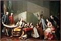 Giuseppe baldrighi, ritratto della famiglia ducale di parma.jpg
