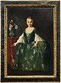 Giuseppe bonito, ritratto di maria luisa di borbone.jpg