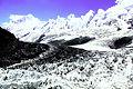 Glaciers of Rakaposhi.jpg