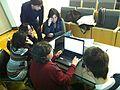 Glamwiki Girona desembre 2011 (59).jpg