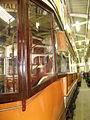 Glasgow trams, Crich tramway museum, 29 September 2012 (3).jpg