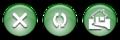 GlassButtonTut08 Buttons.png