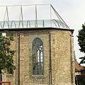 Glazen kap waardoor je de staalconstructie van het dak kan zien - Bolsward - 20397544 - RCE.jpg