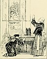 Gleanings from fifty years in China (1910) (14783786835).jpg