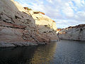 Glen Canyon National Recreation Area P1013114.jpg
