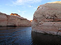 Glen Canyon National Recreation Area P1013115.jpg