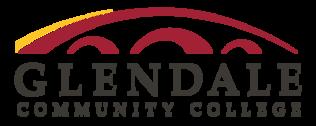 Glendale Community College (California) community college in Glendale, California