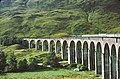 Glenfinnan viaduct 1979 - geograph.org.uk - 816694.jpg