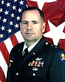 Glenn K. Reith (US Army Major General).jpg
