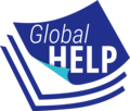 GlobalHELPlogo.png