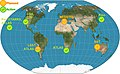 Global NEO survey sites.jpg