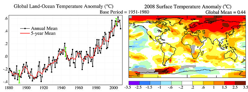 File:Global temperature anomaly.jpg