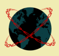 Globe-chains.png