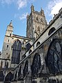 Gloucester Cathedral 20190210 144126 (33746026698).jpg