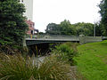 Gloucester Street Bridge, Christchurch, NZ.jpg