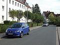 Gluckstraße Bayreuth.JPG