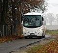 Gmina Borne Sulinowo - Irisbus Proxys albo Proway 2015-11-06 13-46-14.jpg