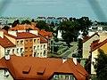 Gniew - widok z zamku - panoramio.jpg