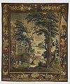 Gobelin in de Burgerzaal- De reeks van e Metamorfosen van Ovidius. De ontvoering van Europa. T10 - Nijmegen - 20421792 - RCE.jpg