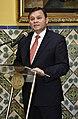 Gobierno condecora a Embajadora de Marruecos en el Perú - 29435138430.jpg