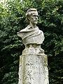 Godard sq Lamartine.jpg