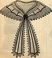 Godey's lady's book (1840) (14583241517).jpg