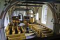 Godlinze - Pancratiuskerk - interieur (1).jpg