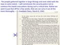Goebbels Diary Excerpt.pdf