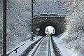 Goelshausener Tunnel 20051230.jpg