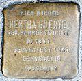 Goertel, Hertha.JPG