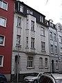 Goethestraße 12 (Mülheim).jpg