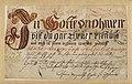 Goettelbrief calligraphié-1774.jpg