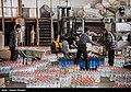 Golab being make in Meymand - Fars 17.jpg