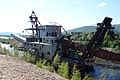 Gold Dredge 3.jpg