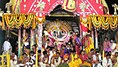 Golden Attire or Suna Vesha of Lord Shri Jagannath of Puri.jpg