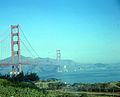 Golden Gate, Sept 1964.jpg